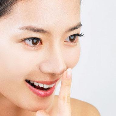 85% người bình thường chỉ dùng một lỗ mũi để thở