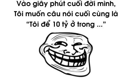 """[Meme] """"Nghệ thuật"""" chơi khăm (1)"""
