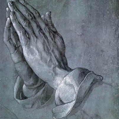 Bàn tay cha
