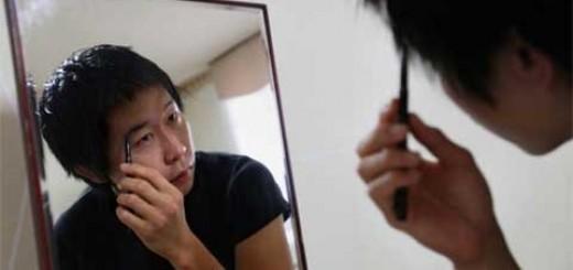 Đàn ông Hàn Quốc chi nhiều tiền cho các sản phẩm chăm sóc da hơn bất kỳ nam giới ở nơi nào khác trên thế giới