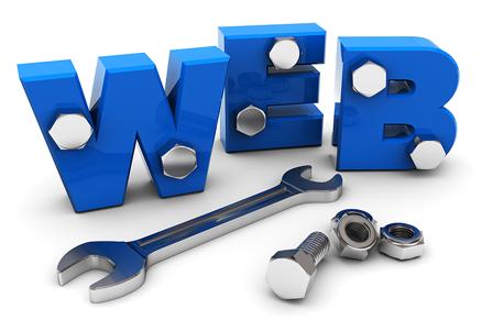 90 website hữu ích nhất năm 2012