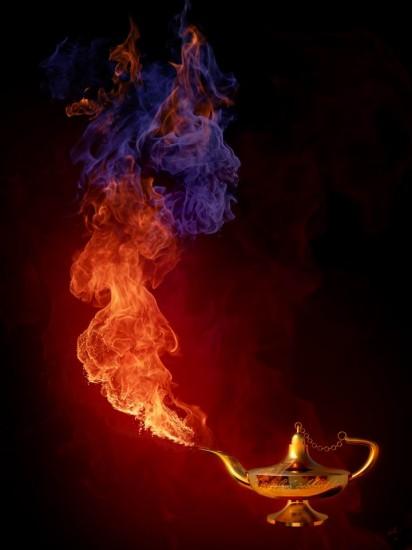 Fire HD Wallpapers (6)