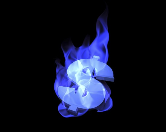 Fire HD Wallpapers (4)