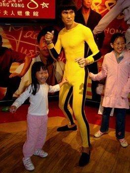 Ảnh vui ở Châu Á - Thượng đế cũng phì cười | Ảnh vui cười (6)