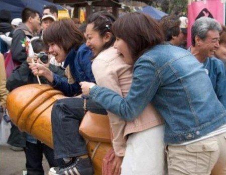 Ảnh vui ở Châu Á - Thượng đế cũng phì cười | Ảnh vui cười (5)