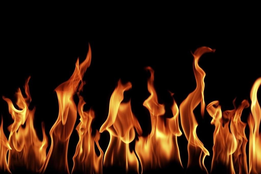 Ngọn lửa