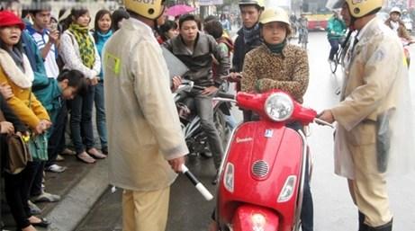 Đường phố Hà Nội, Sài Gòn sẽ không có chỗ cho gái ế hoặc trai đơn côi...