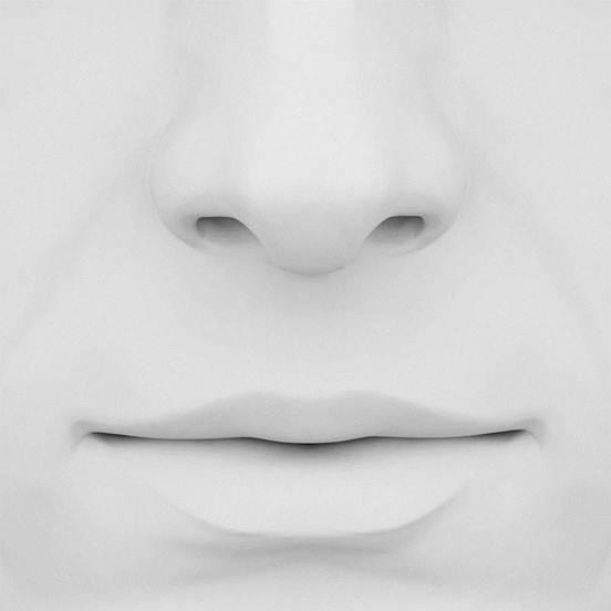 Mùi trắng - một loại mùi mới kỳ lạ