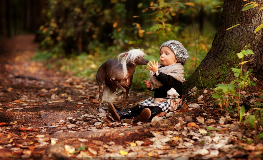 Ngắm những thiên thần nhỏ đáng yêu của Irina Rempel | Ảnh bé yêu (11)