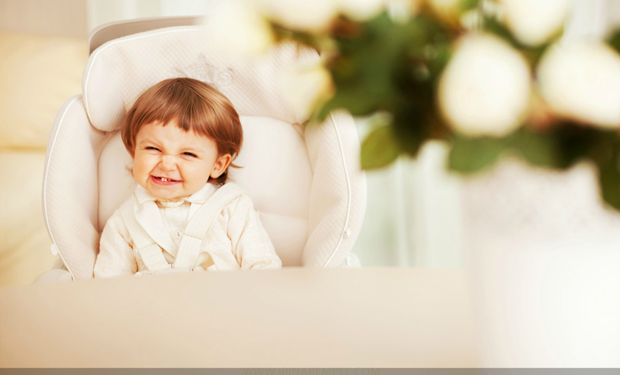Ngắm những thiên thần nhỏ đáng yêu của Irina Rempel | Ảnh bé yêu (18)