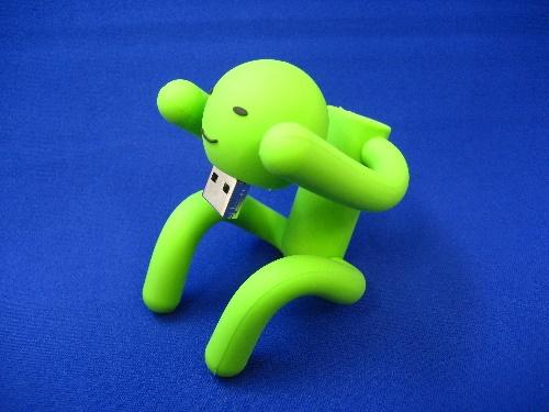 Các USB độc đáo (6)