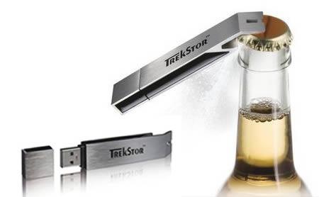 Các USB độc đáo (4)