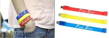 Các USB độc đáo (3)