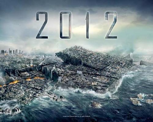 5 phim về ngày tận thế nổi tiếng nhất (1)