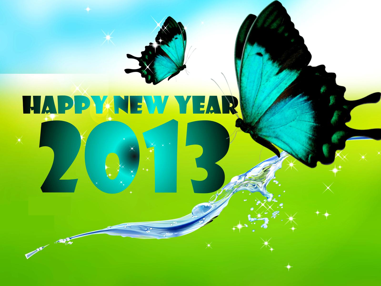 Thiệp Tết 2013 đẹp | thiệp tết đẹp 2013, thiệp tết 2013, bộ mẫu thiệp tết đẹp, thiệp xuân 2013, thiệp tết 2013, (23)