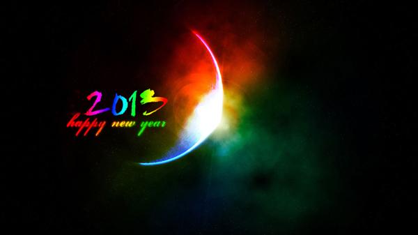 Thiệp Tết 2013 đẹp | thiệp tết đẹp 2013, thiệp tết 2013, bộ mẫu thiệp tết đẹp, thiệp xuân 2013, thiệp tết 2013, (14)