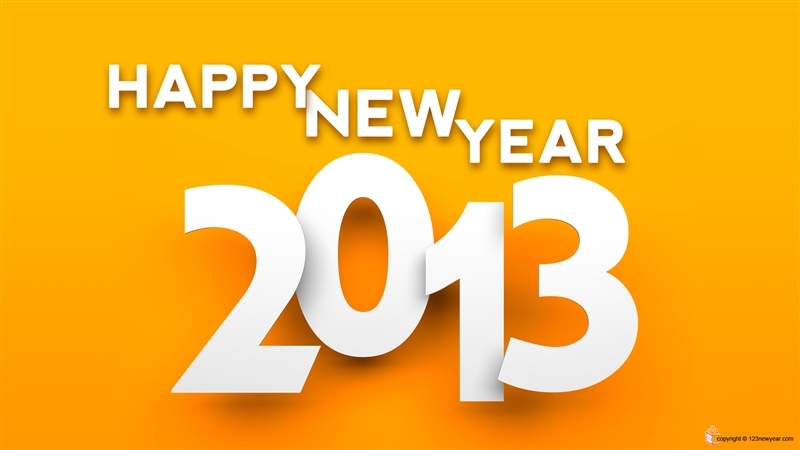 Thiệp Tết 2013 đẹp | thiệp tết đẹp 2013, thiệp tết 2013, bộ mẫu thiệp tết đẹp, thiệp xuân 2013, thiệp tết 2013, (13)