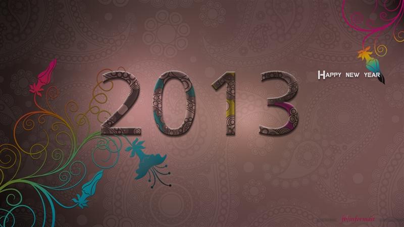 Thiệp Tết 2013 đẹp | thiệp tết đẹp 2013, thiệp tết 2013, bộ mẫu thiệp tết đẹp, thiệp xuân 2013, thiệp tết 2013, (12)