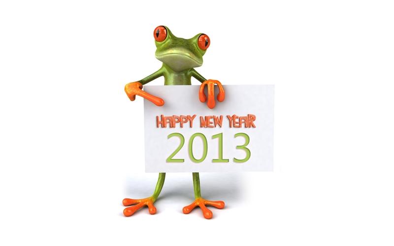 Thiệp Tết 2013 đẹp | thiệp tết đẹp 2013, thiệp tết 2013, bộ mẫu thiệp tết đẹp, thiệp xuân 2013, thiệp tết 2013, (11)