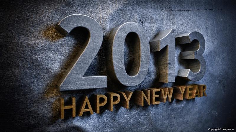 Thiệp Tết 2013 đẹp | thiệp tết đẹp 2013, thiệp tết 2013, bộ mẫu thiệp tết đẹp, thiệp xuân 2013, thiệp tết 2013, (9)