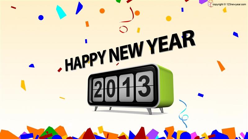 Thiệp Tết 2013 đẹp | thiệp tết đẹp 2013, thiệp tết 2013, bộ mẫu thiệp tết đẹp, thiệp xuân 2013, thiệp tết 2013, (7)
