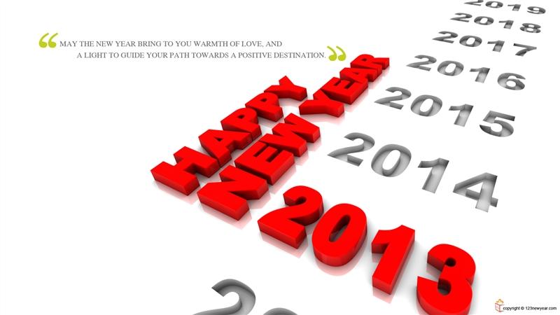 Thiệp Tết 2013 đẹp | thiệp tết đẹp 2013, thiệp tết 2013, bộ mẫu thiệp tết đẹp, thiệp xuân 2013, thiệp tết 2013, (6)