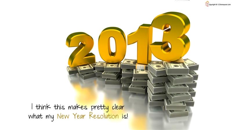 Thiệp Tết 2013 đẹp | thiệp tết đẹp 2013, thiệp tết 2013, bộ mẫu thiệp tết đẹp, thiệp xuân 2013, thiệp tết 2013, (4)
