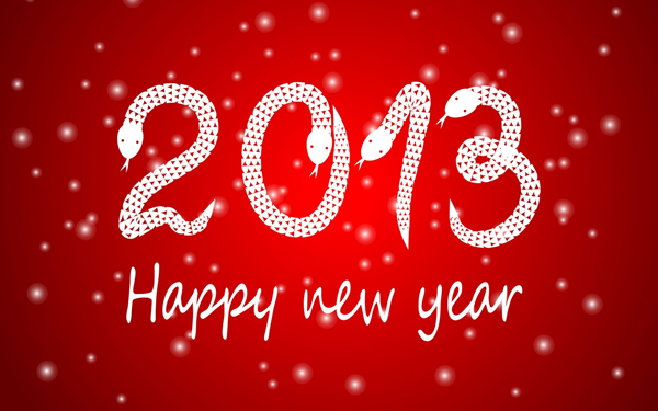 Thiệp Tết 2013 đẹp | thiệp tết đẹp 2013, thiệp tết 2013, bộ mẫu thiệp tết đẹp, thiệp xuân 2013, thiệp tết 2013, (2)