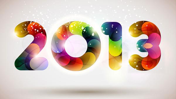 Thiệp Tết 2013 đẹp | thiệp tết đẹp 2013, thiệp tết 2013, bộ mẫu thiệp tết đẹp, thiệp xuân 2013, thiệp tết 2013, (1)