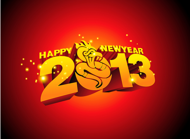 Thiệp Tết 2013 đẹp | thiệp tết đẹp 2013, thiệp tết 2013, bộ mẫu thiệp tết đẹp, thiệp xuân 2013, thiệp tết 2013, (21)