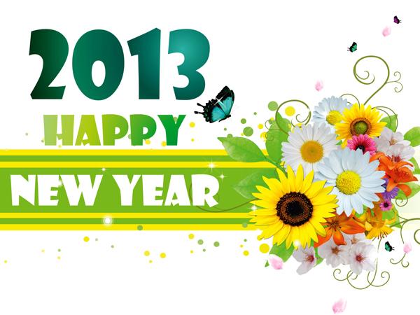 Thiệp Tết 2013 đẹp | thiệp tết đẹp 2013, thiệp tết 2013, bộ mẫu thiệp tết đẹp, thiệp xuân 2013, thiệp tết 2013, (17)