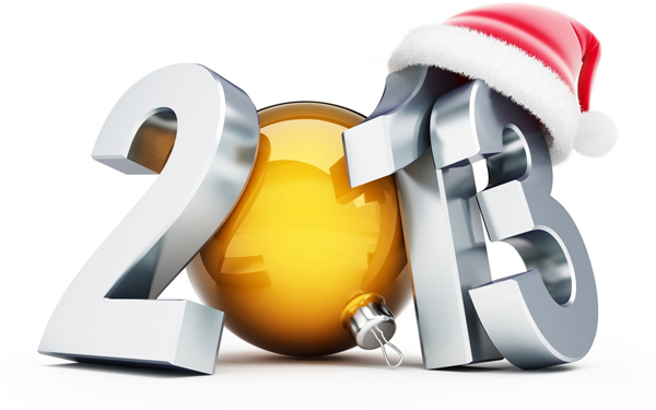 Thiệp Tết 2013 đẹp | thiệp tết đẹp 2013, thiệp tết 2013, bộ mẫu thiệp tết đẹp, thiệp xuân 2013, thiệp tết 2013, (16)