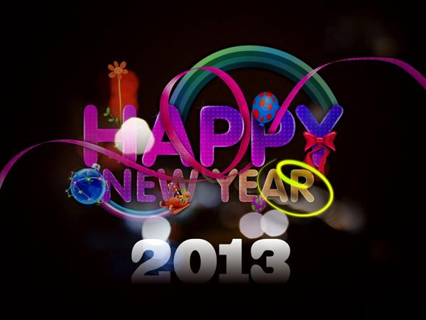 Thiệp Tết 2013 đẹp | thiệp tết đẹp 2013, thiệp tết 2013, bộ mẫu thiệp tết đẹp, thiệp xuân 2013, thiệp tết 2013, (15)