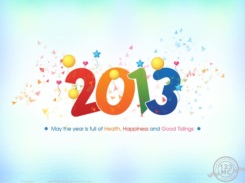 Thiệp Tết 2013 đẹp - cards-happy-new-year-2013