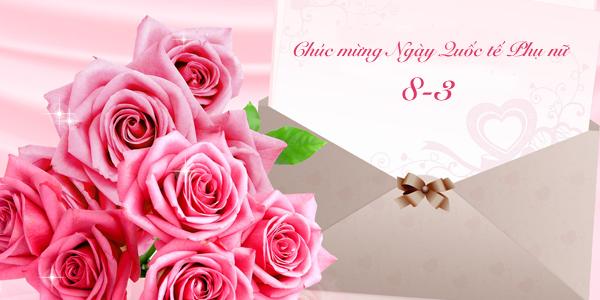 Thiệp đẹp 8-3 cho mẹ và chị em (15)