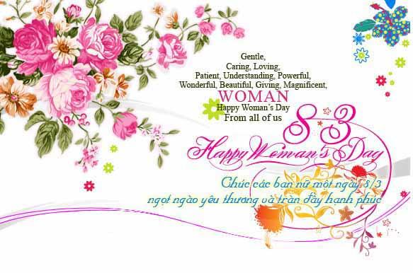 Thiệp đẹp 8-3 cho mẹ và chị em (14)