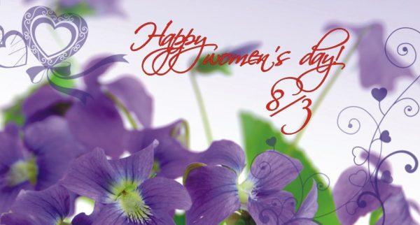 Thiệp đẹp 8-3 cho mẹ và chị em (12)