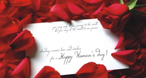 Thiệp đẹp 8-3 cho mẹ và chị em (1)