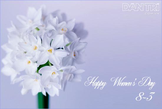 Thiệp đẹp 8-3 cho mẹ và chị em (20)