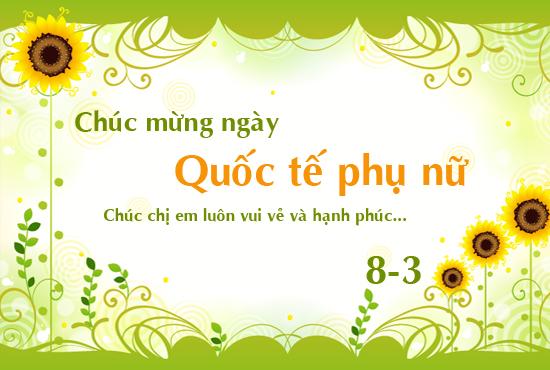 Thiệp đẹp 8-3 cho mẹ và chị em (19)