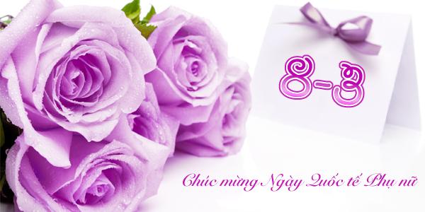 Thiệp đẹp 8-3 cho mẹ và chị em (18)