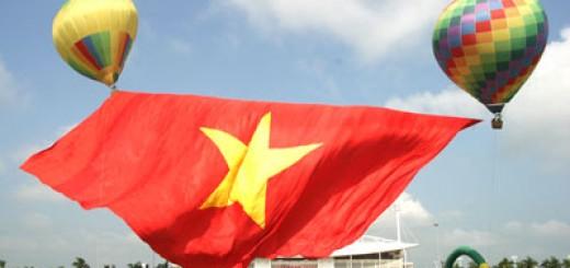 Viet-Nam-oi-tai-sao-4