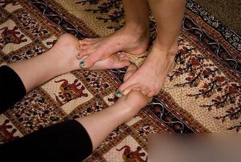 massage ở Thái Lan (9)