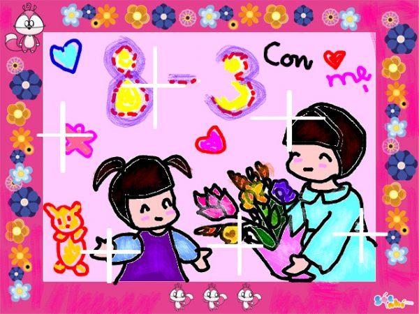 Thiệp đẹp 8-3 cho mẹ và chị em (8)