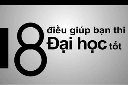 18-dieu-giup-ban-thi-dai-hoc-tot
