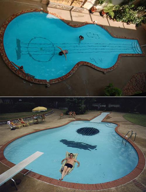 Ngắm bể bơi ngoài trời vỡi những thiết kế sáng tạo (11)