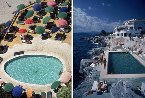 Ngắm bể bơi ngoài trời vỡi những thiết kế sáng tạo (8)