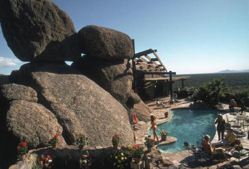 Ngắm bể bơi ngoài trời vỡi những thiết kế sáng tạo (7)