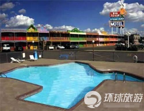 Ngắm bể bơi ngoài trời vỡi những thiết kế sáng tạo (5)