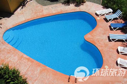 Ngắm bể bơi ngoài trời vỡi những thiết kế sáng tạo (2)